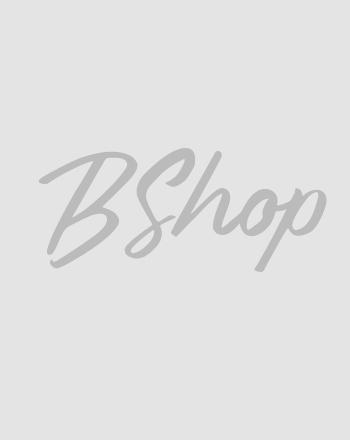 Senior Medallion - NEW