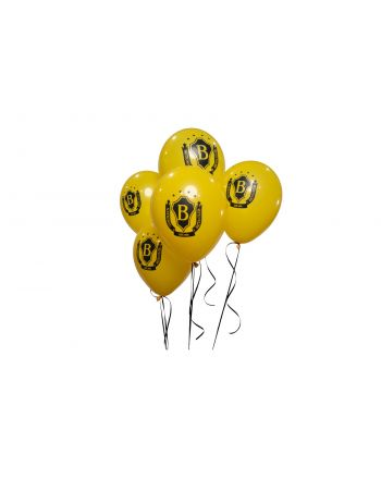 Balloons - Insignia