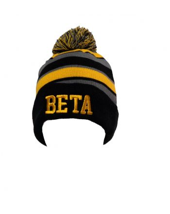 Beta Beanie