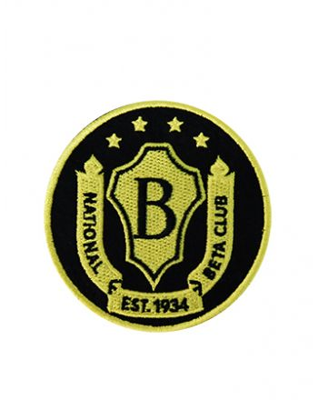 Insignia Patch