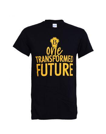 Transformed Future Tee